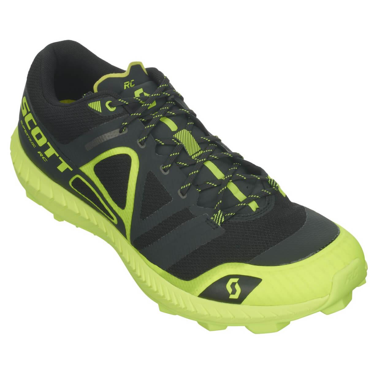 Gratuite Supertrac De Trail Rc Scott Chaussures HommeLivraison Yg7bf6y