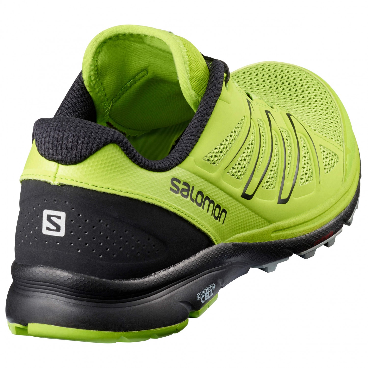 shoes Salomon Marin online Trail running Men'sBuy Sense c5jSAq3R4L