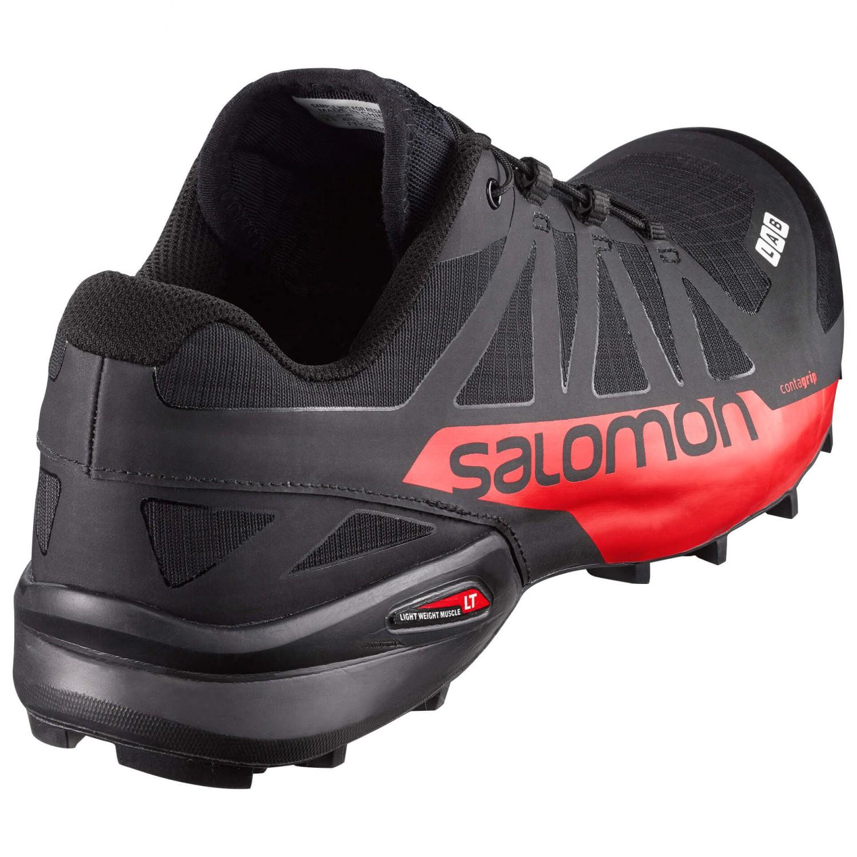 Salomon S Lab Speedcross Trailrunningschuhe online kaufen