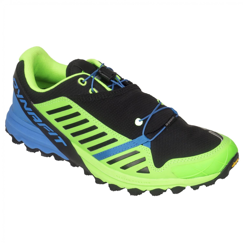 dynafit alpine pro trail running shoes men 39 s free uk. Black Bedroom Furniture Sets. Home Design Ideas