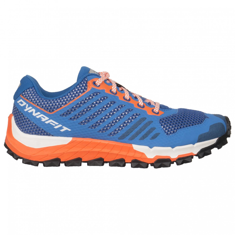 Dynafit Trailbreaker - Trail Running Shoes Men's | Buy