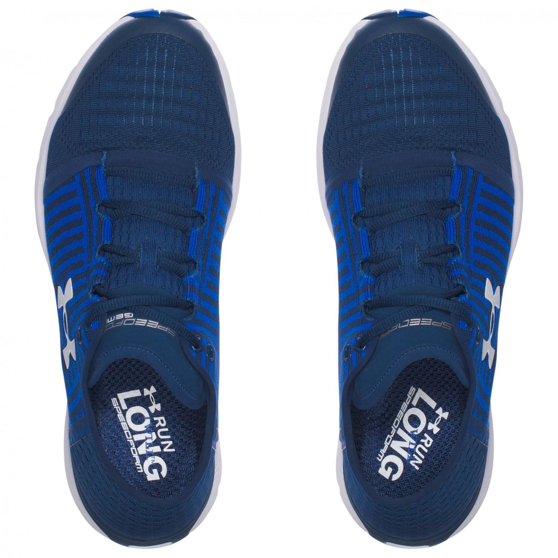 ... Under Armour - UA Speedform Gemini 3 - Running shoes ... 55d8031b5e
