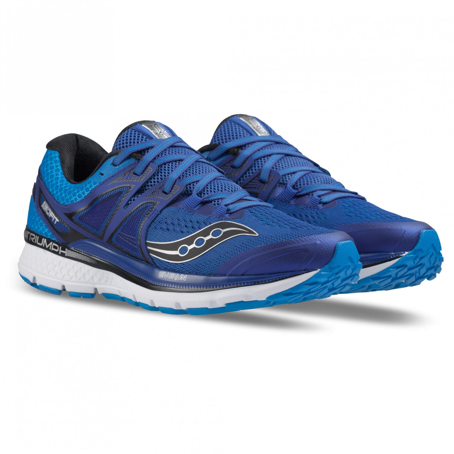 Can I Use Running Shoes For Trekking
