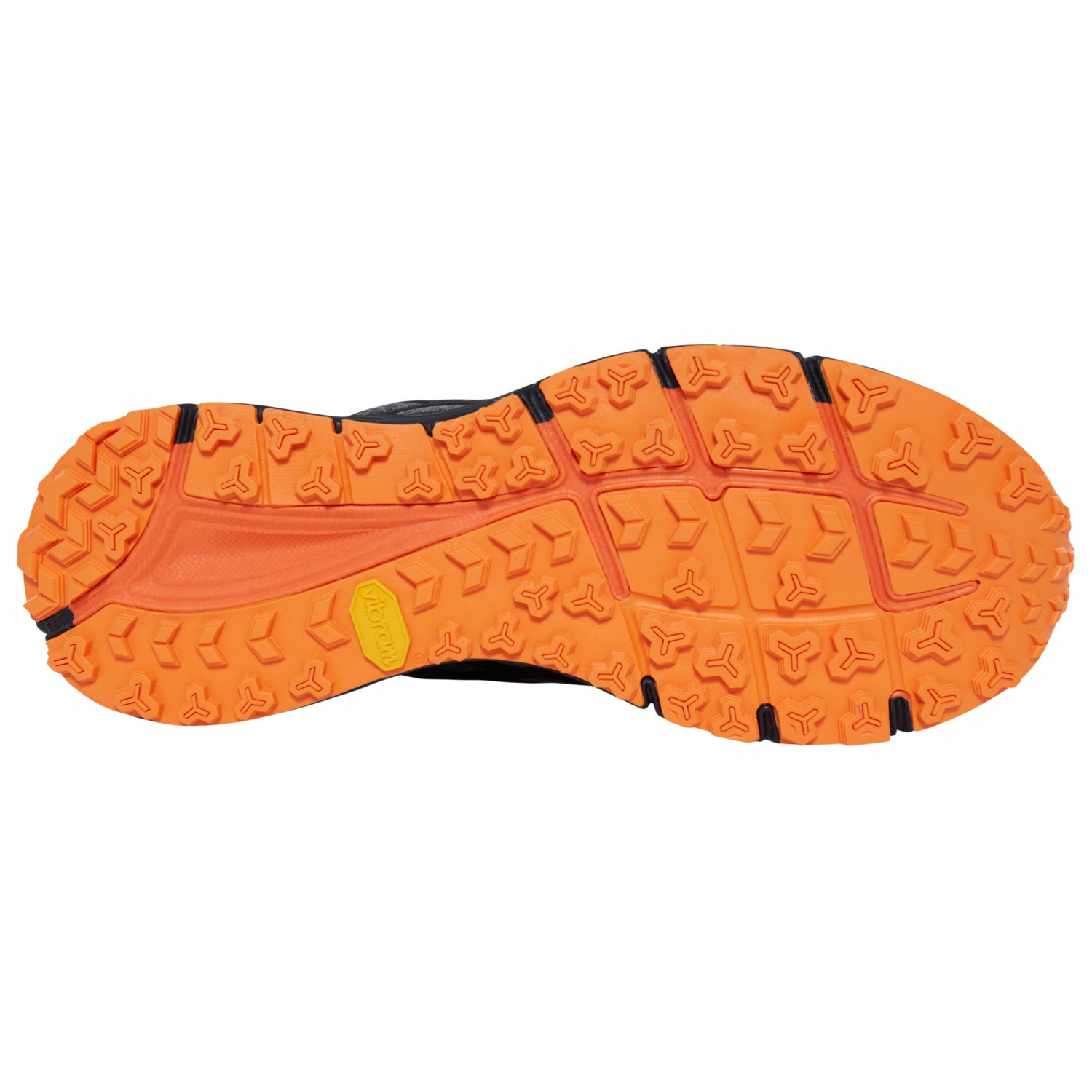 947b81745 The North Face Endurus TR - Trail Running Shoes Men's | Buy online ...