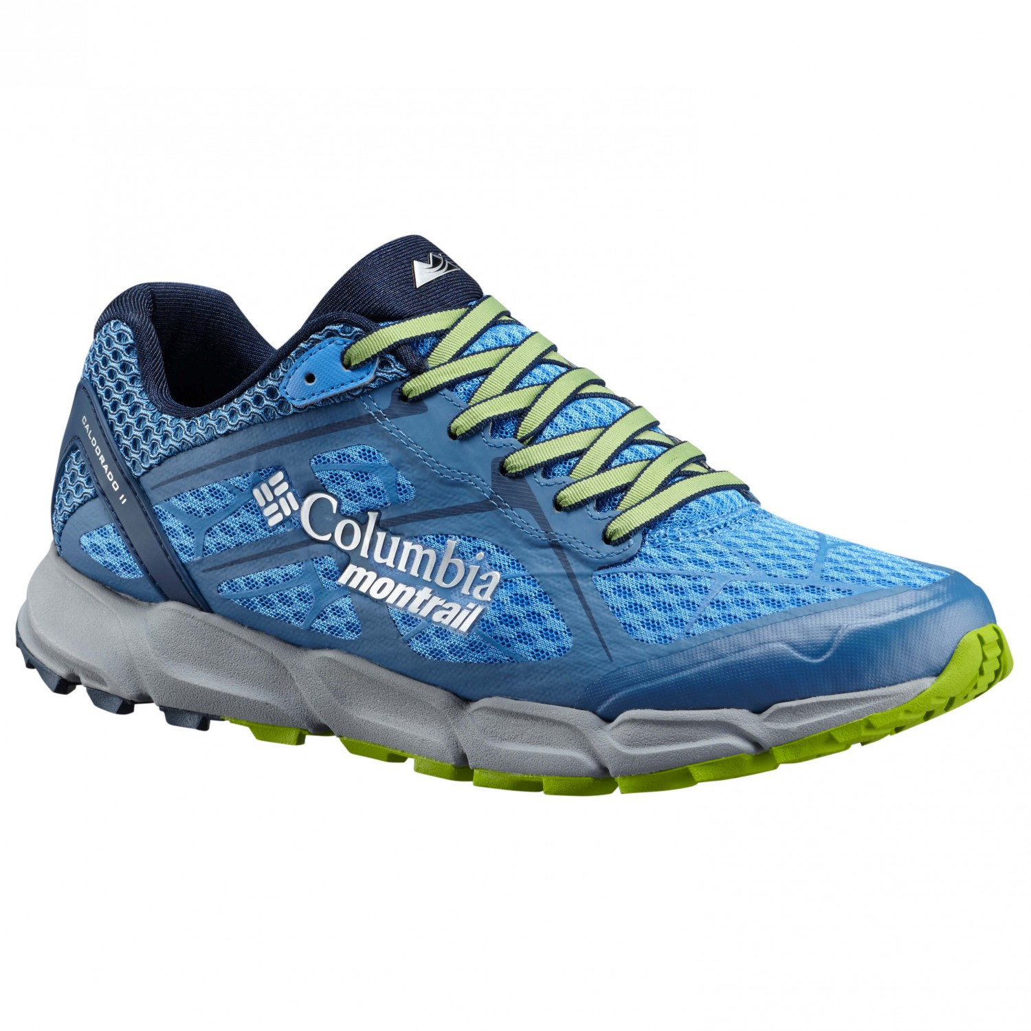 Columbia Running Shoes Canada