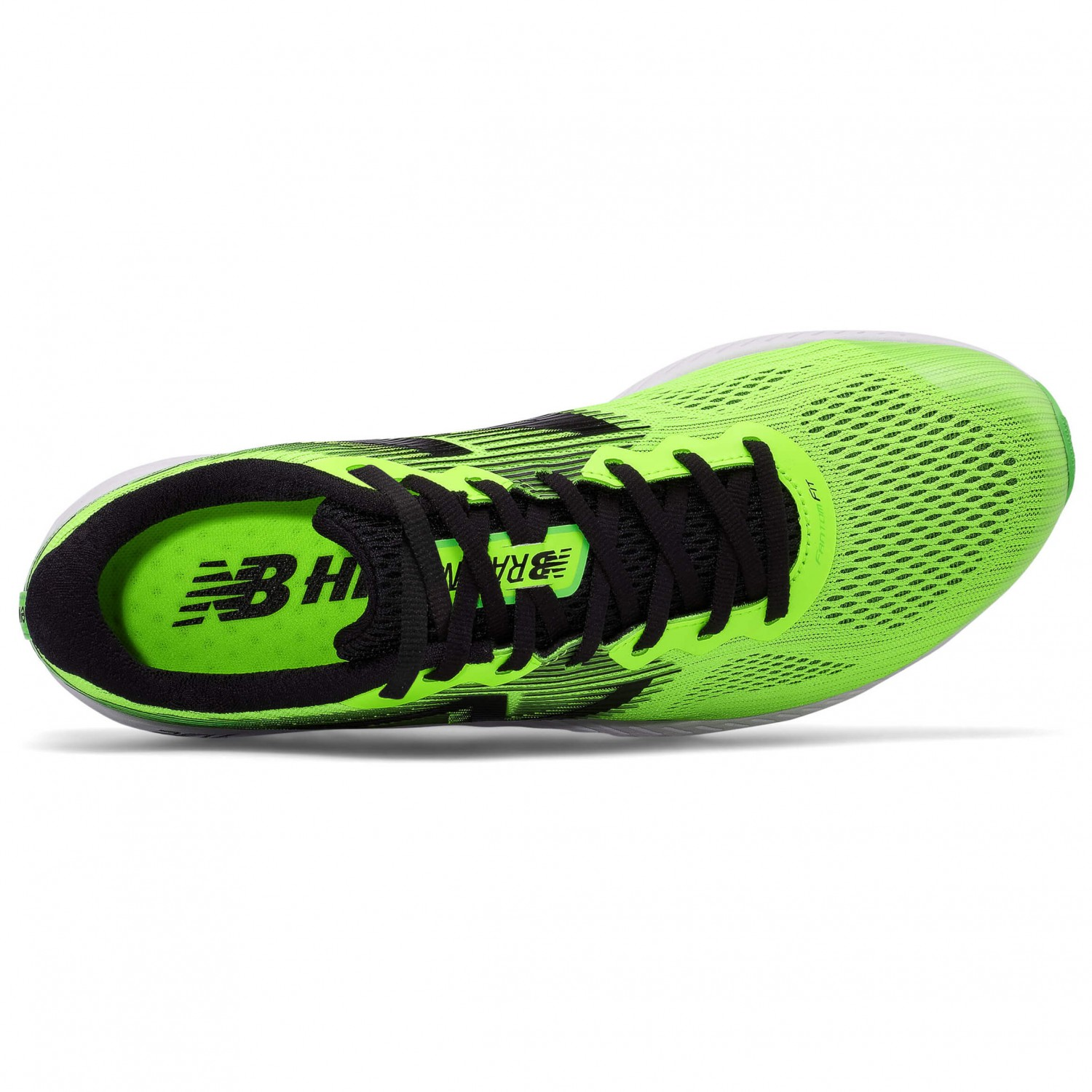 new balance nbx 1400 v5 mens shoes green