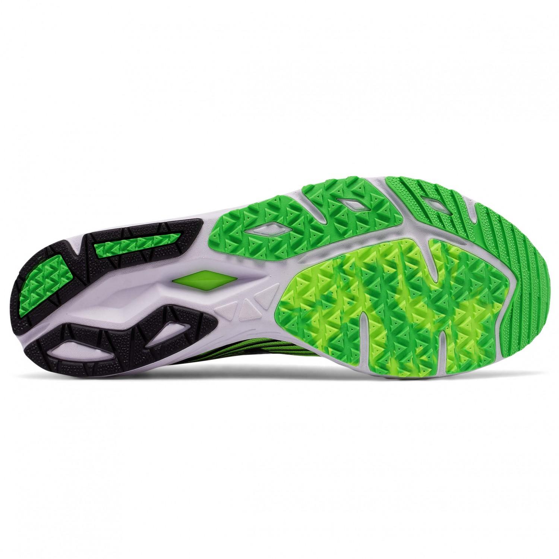 pretty nice 4241b bb8b1 New Balance Competition NBx 1400 V5 - Running Shoes Men's ...