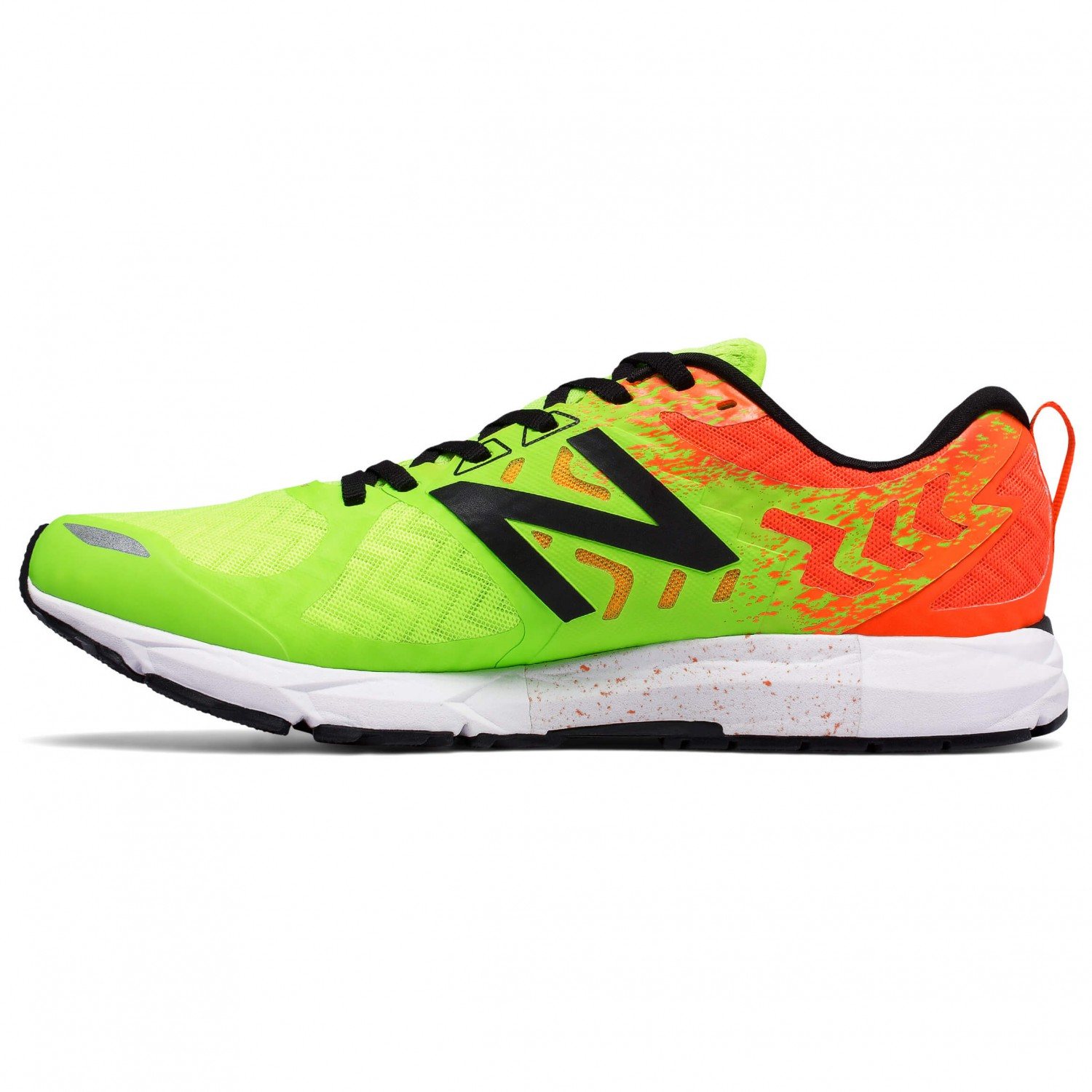 new balance nbx competition 1500 v3