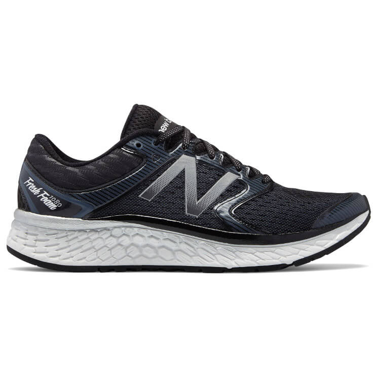 new balance fresh foam heren