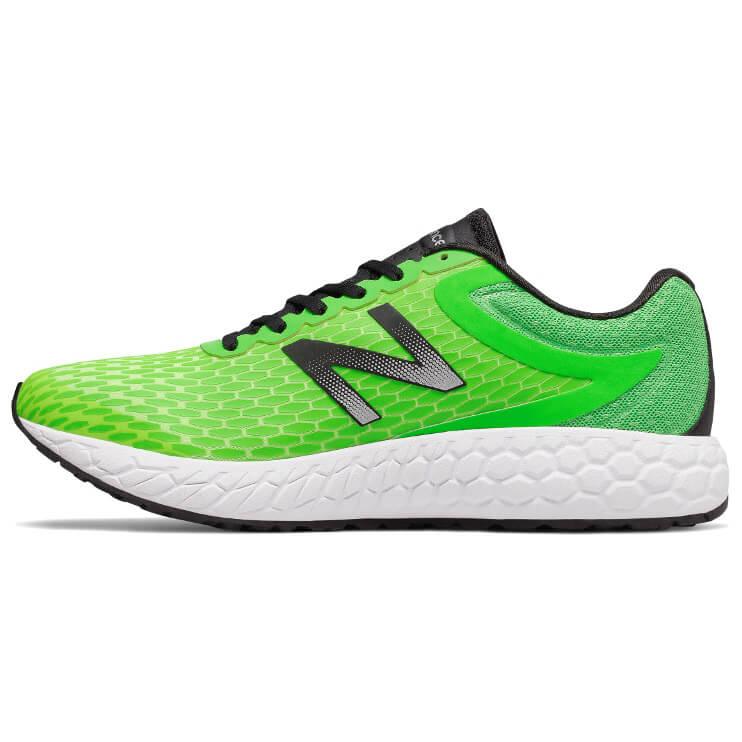 3ca4eb9480e58 New Balance Fresh Foam Boracay V3 - Running Shoes Men's | Buy online ...