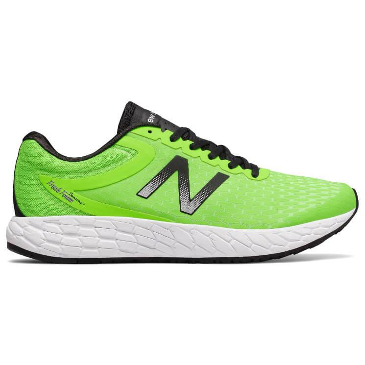 931688e193134 New Balance Fresh Foam Boracay V3 - Running Shoes Men's | Buy online |  Alpinetrek.co.uk