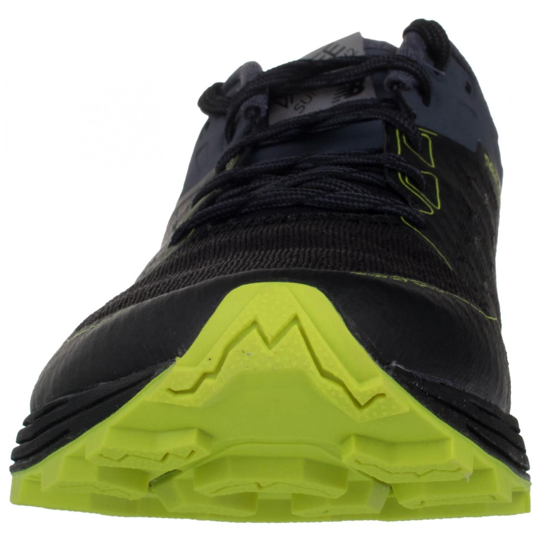 best service ef86b fe024 New Balance Vazee Summit Trail V2 - Trail Running Shoes ...