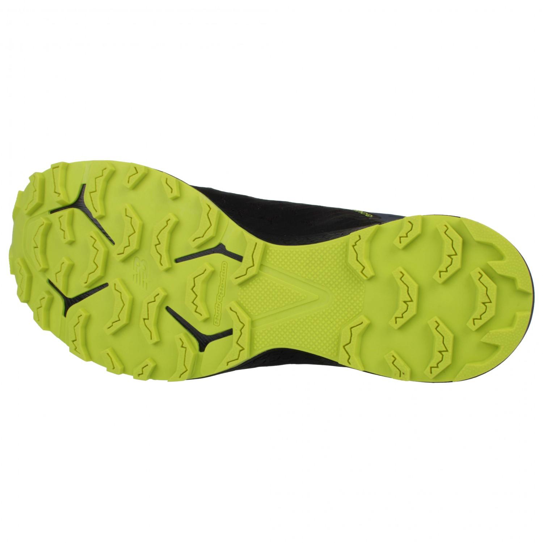 New V2 Buy Summit Trail Men's Shoes Running Vazee Balance vFRq1Hwvr