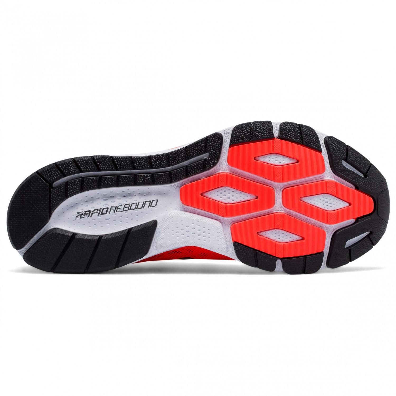 Rush New Shoes Vazee V2 Balance Men's Online Buy Running wwrCqxEv