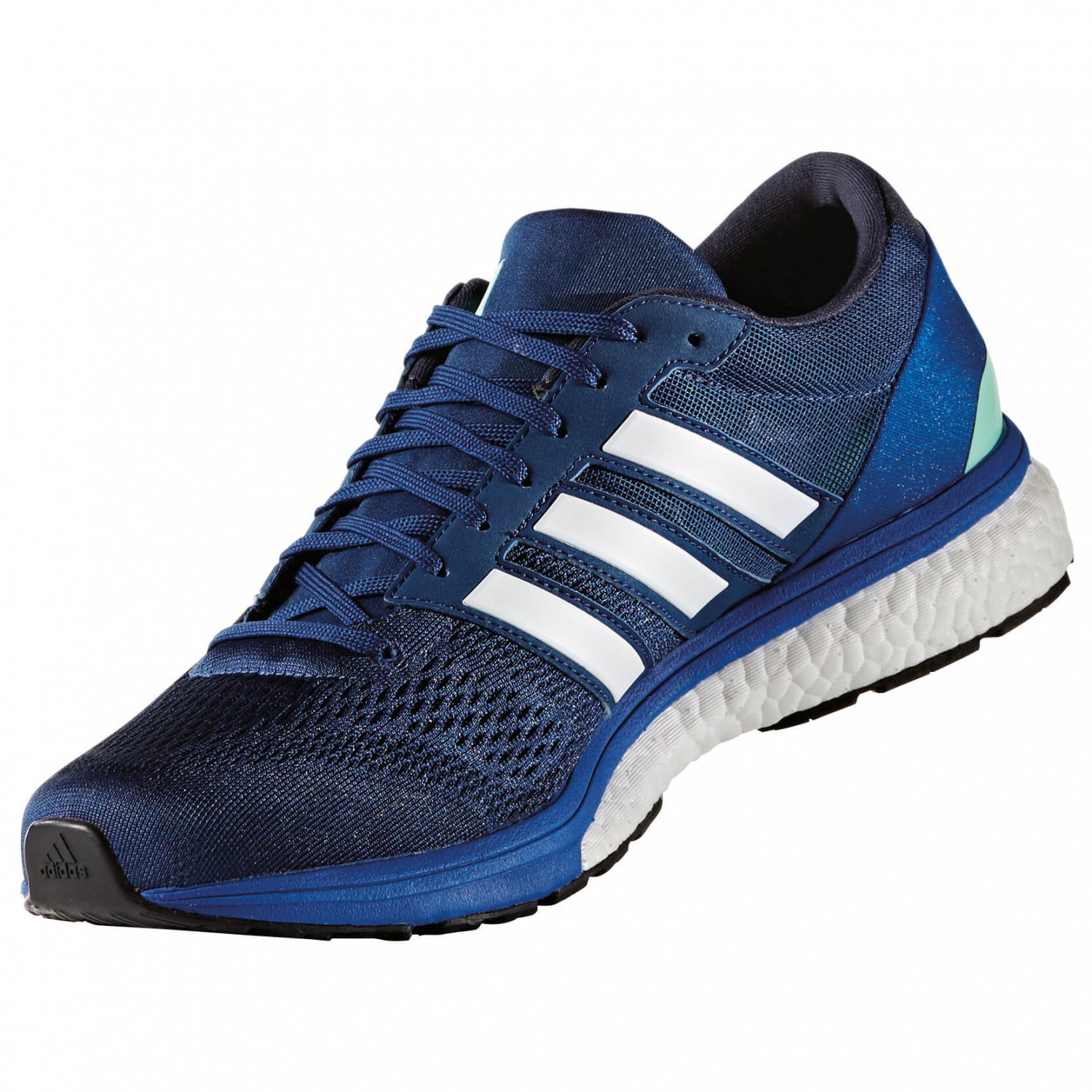 Adidas Adizero Boston 6 - Running Shoes Men's | Buy online