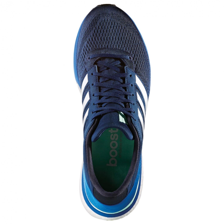 adidas boston boost 6 heren