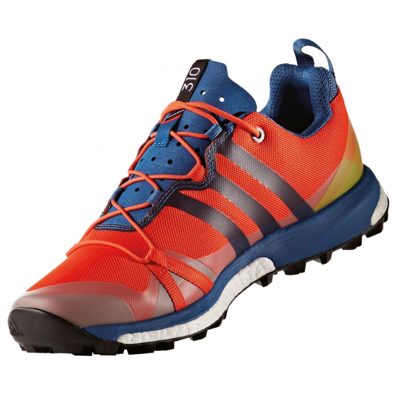 Running Adidas Uomo Agravic Scarpe Porto Per Trail Franco Terrex wTxR4qZP