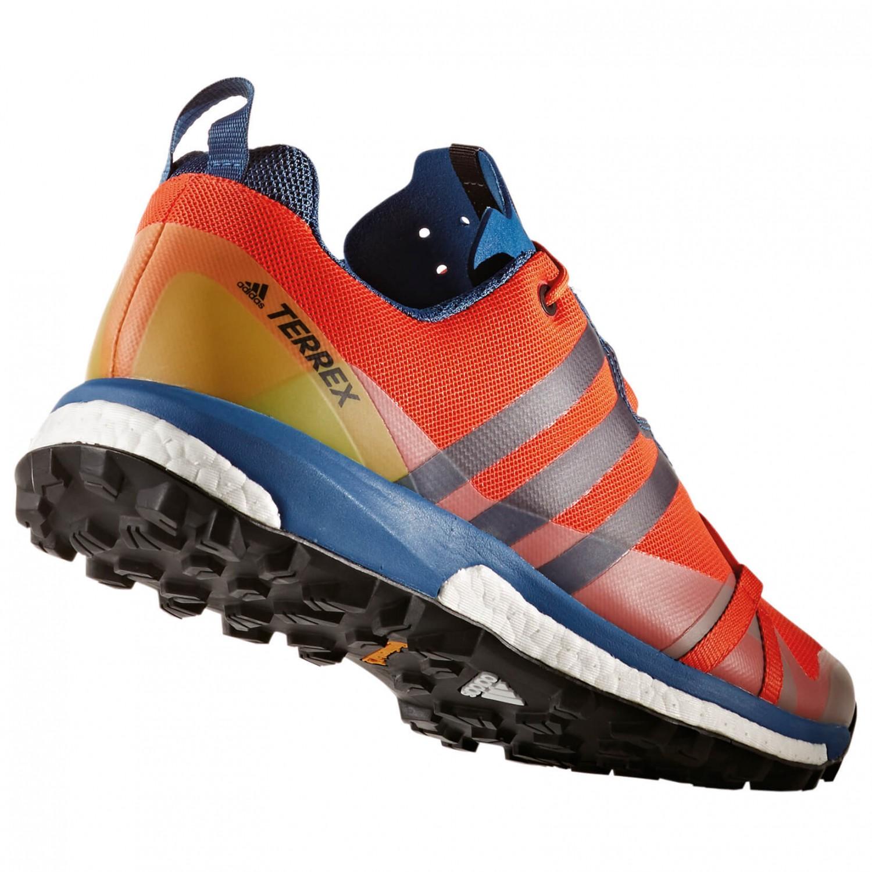 Adidas Agravic hardloopschoenen bezorging Gratis Heren Trail Terrex Britse 1Oq4nwx1zr