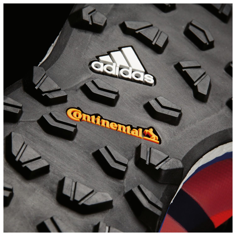 148dc789060 Adidas Terrex Agravic - Trailrunningschoenen Heren online kopen ...