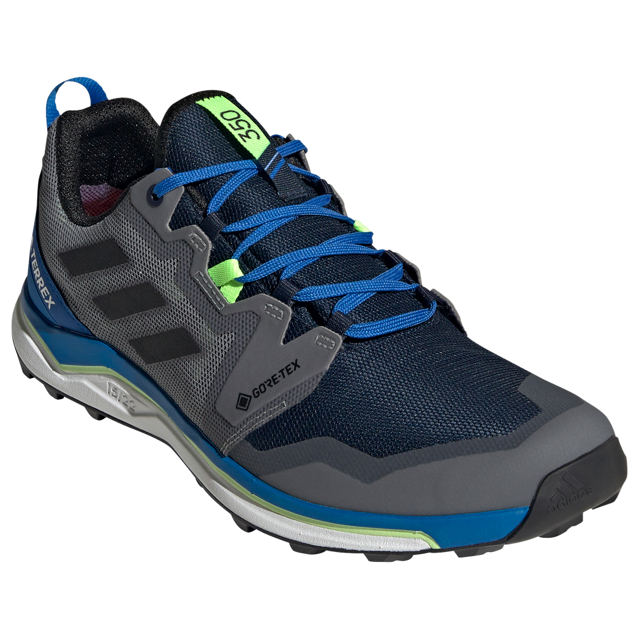tinción Monopolio Lujo  Adidas Terrex Agravic GTX - Trail running shoes Men's | Free EU Delivery |  Bergfreunde.eu