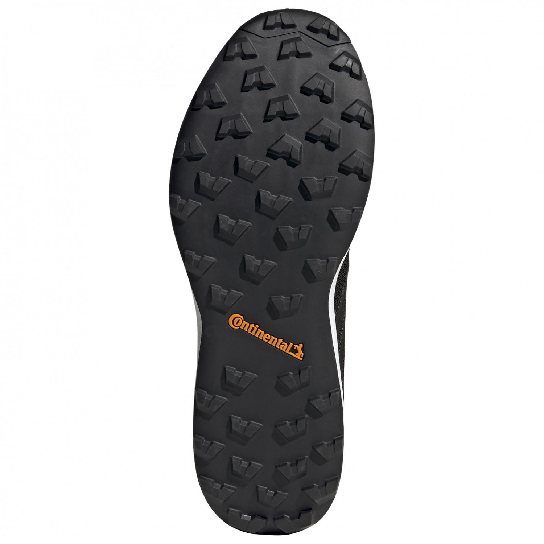 adidas Terrex Agravic GTX Chaussures de trail