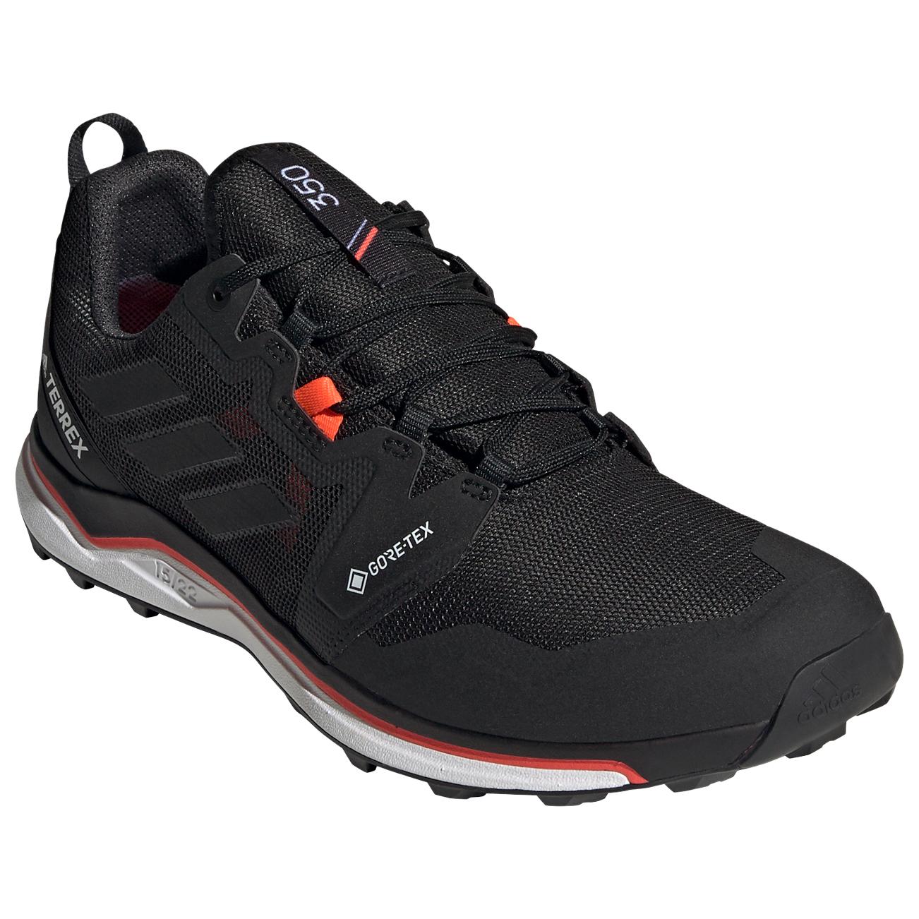 purchase cheap fa258 4b1c7 adidas - Terrex Agravic GTX - Scarpe per trail running ...
