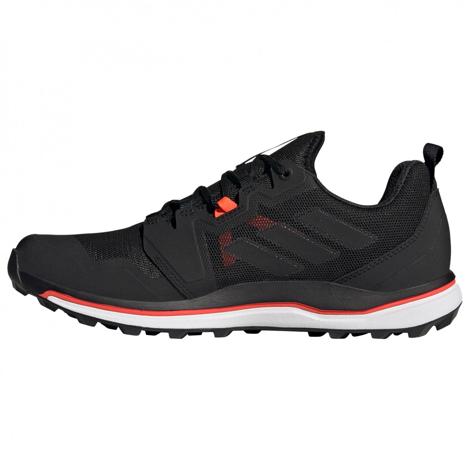 Adidas Shoes Winter