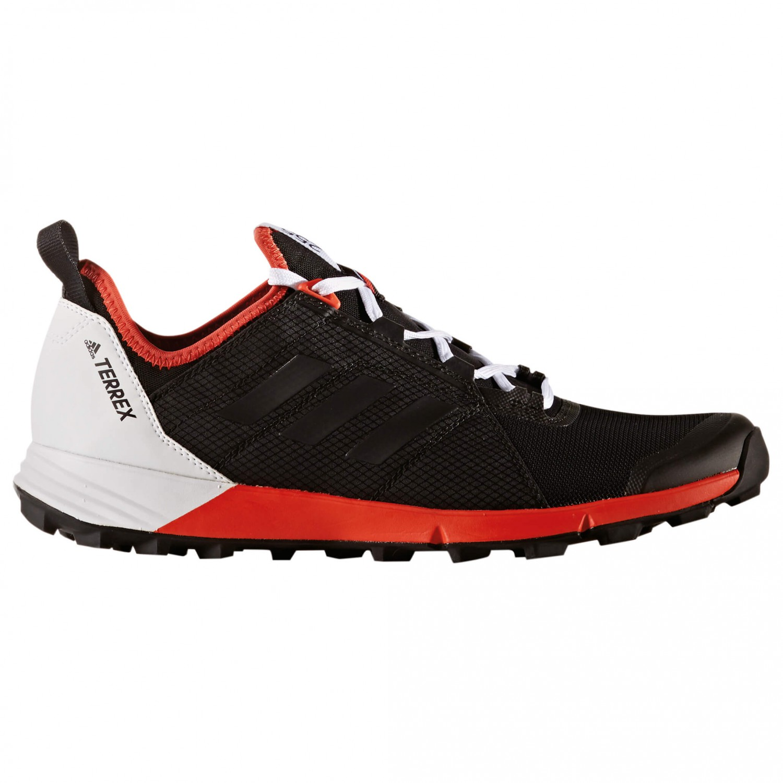 Adidas Terrex Agravic Speed - Trail