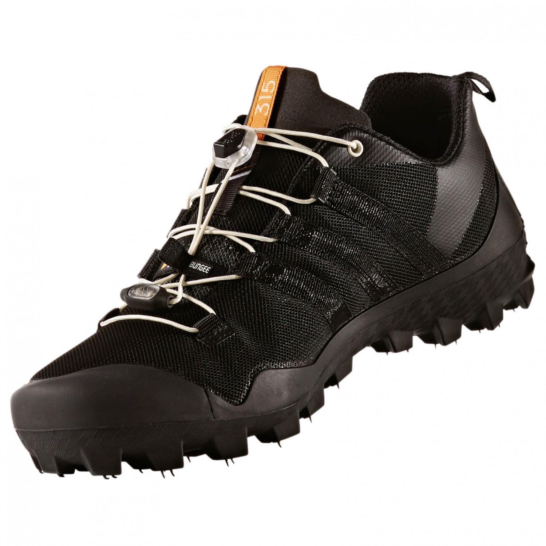 6b7cd2414f9b ... adidas - Terrex XKing - Trail running shoes ...