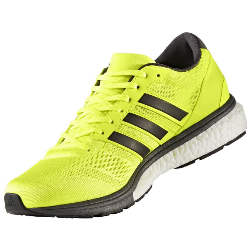 new products 6f1b7 7a107 adidas - Adizero Boston 6 - Running-sko ...