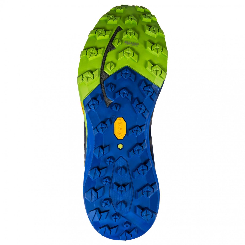... Montura - Beep Beep - Trail running shoes ... 1c8c00a0154