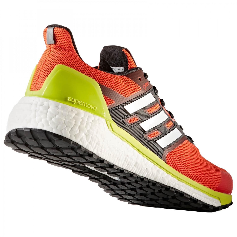 2b2eaff94 Adidas Supernova GTX - Skor trailrunning Herr köp online ...