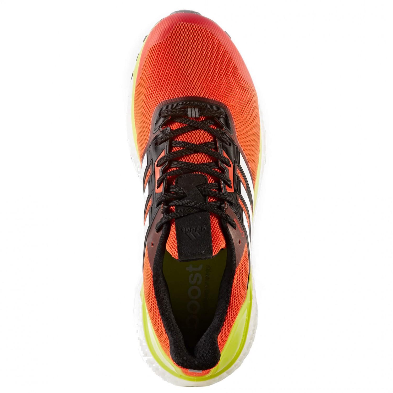 Adidas Supernova GTX Skor trailrunning Herr köp online