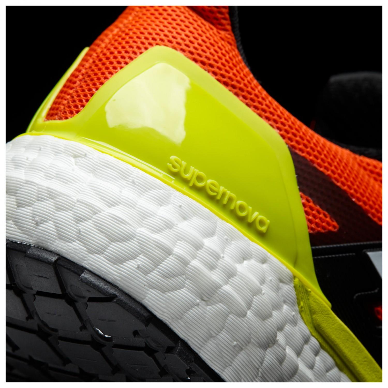 9d7a56b27 ... adidas - Supernova GTX - Trail running shoes ...