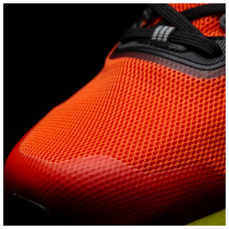 33a963f51 Adidas Supernova GTX - Trail Running Shoes Men s