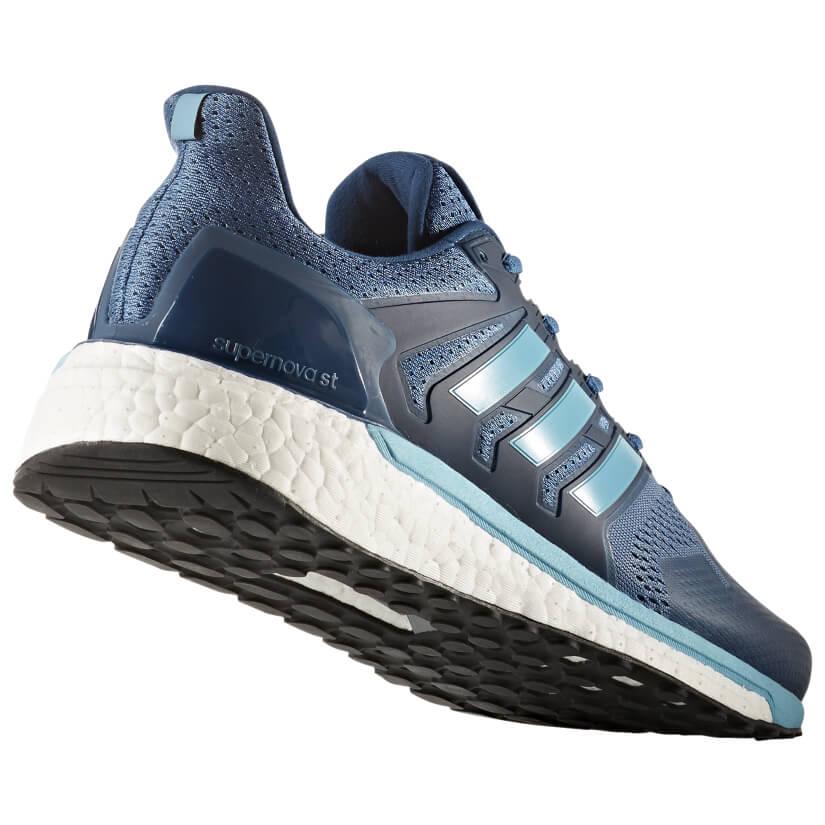 Homme St Supernova Achat Ligne En De Chaussures Running Adidas Xqf5Sf