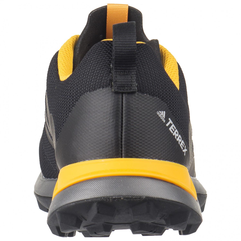 8063b1f5507 Adidas Terrex CMTK - Trailrunningschoenen Heren | Gratis verzending ...
