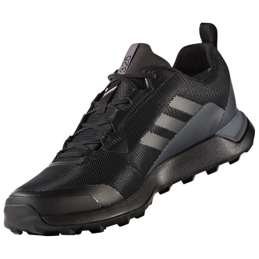 96d589ca6e3 Adidas Terrex CMTK GTX - Trail Running Shoes Men s