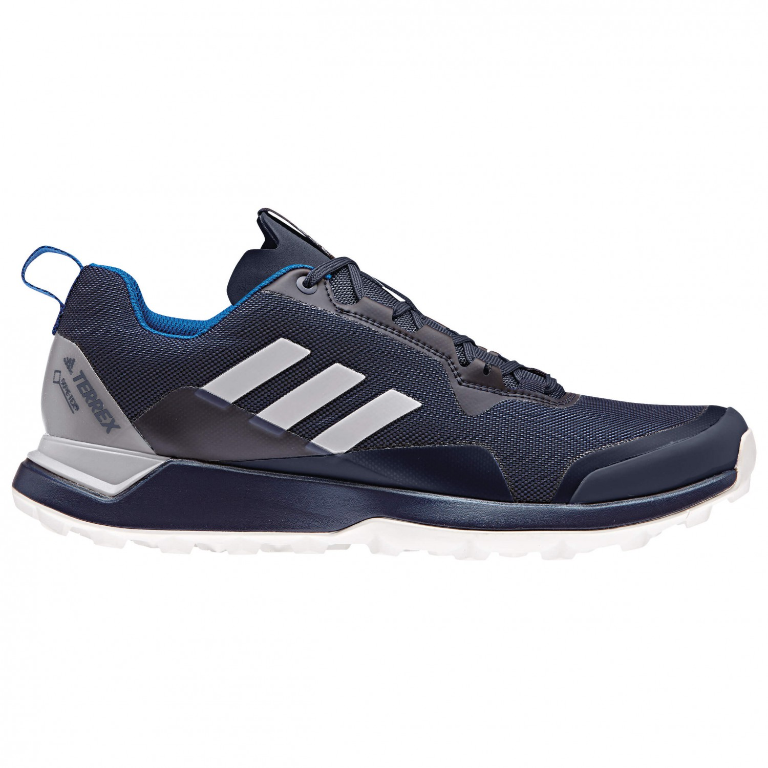 Adidas Kids Shoes Running Outlet