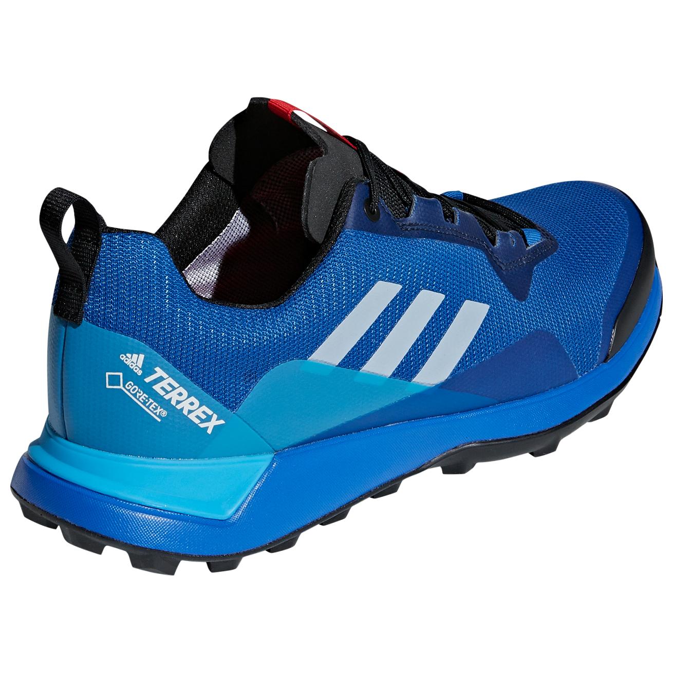 huge selection of 86cc7 eecd0 ... adidas - Terrex CMTK GTX - Chaussures de trail ...