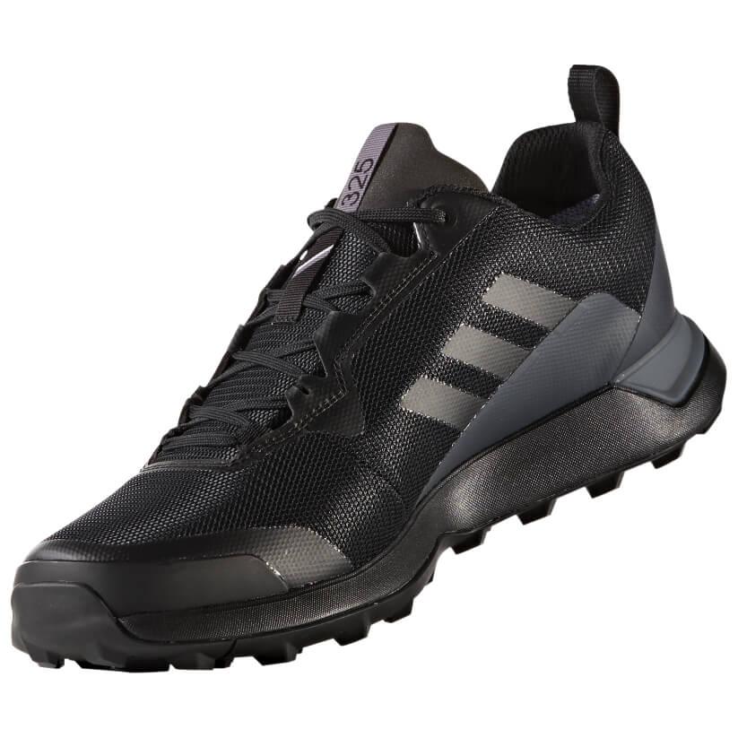 Adidas Terrex CMTK GTX Chaussures de trail Homme | Achat