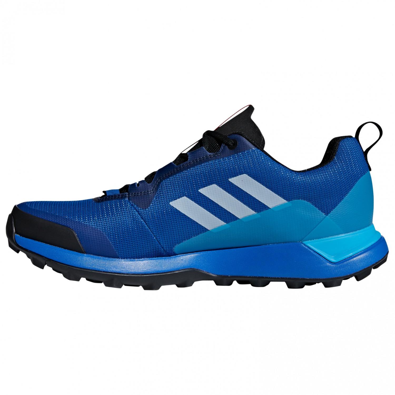 Zapatillas Terrex De Envío Trail Running Adidas Cmtk Hombre Gtx Av5nwdq