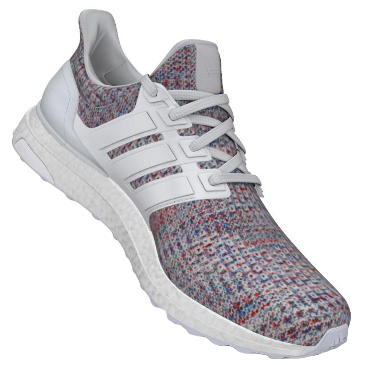 0542526c119dc Adidas Ultraboost - Running Shoes Men s