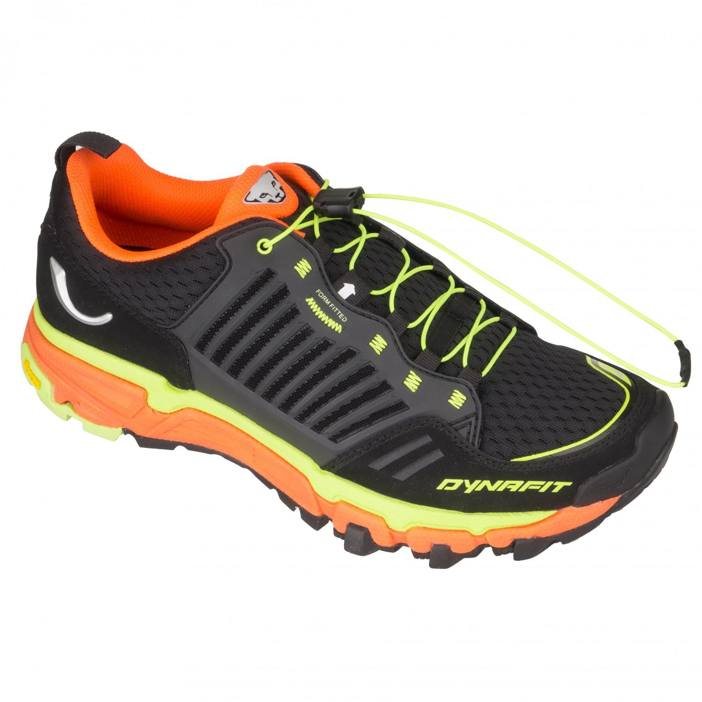 Dynafit Feline Ultra Scarpe per trail running Uomo