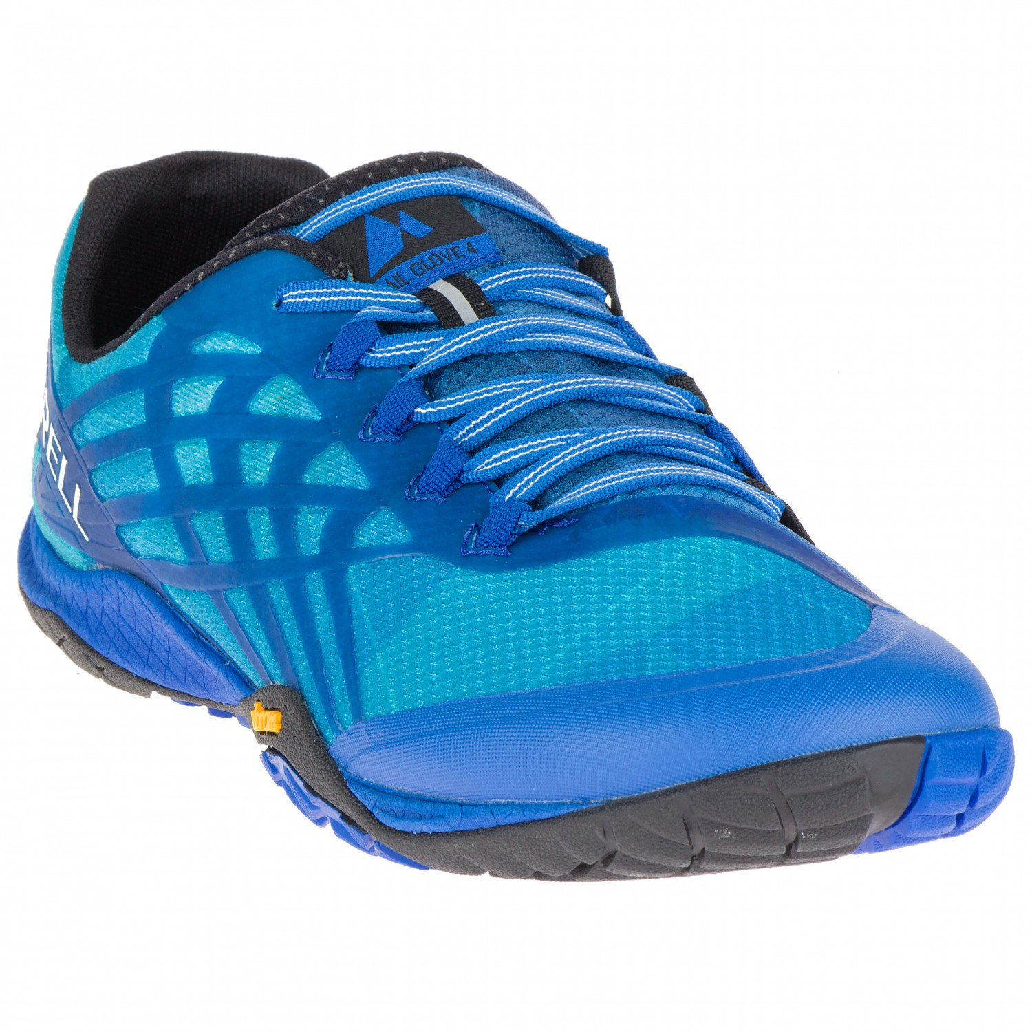 merrell trail glove 4 trail running shoes men 39 s free. Black Bedroom Furniture Sets. Home Design Ideas