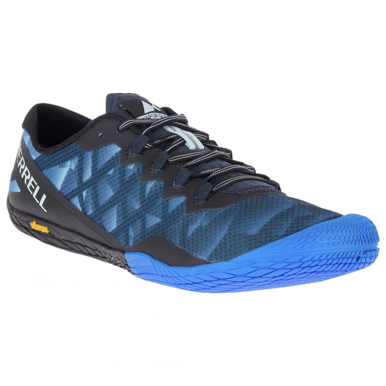 official photos 2cbd0 5967f Merrell Vapor Glove 3 - Trail Running Shoes Men s   Buy online ...