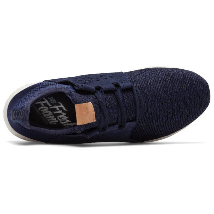 HommeAchat New Foam Fresh V1 Chaussures De Cruz Balance Running iukZXTPO