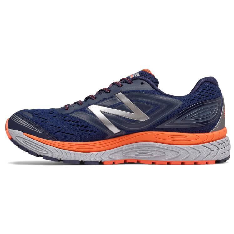 New Balance - NBX 880 V7 GTX - Runningschuhe