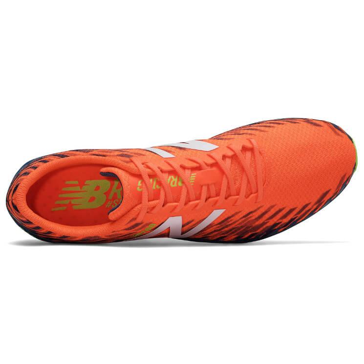 New Balance Track Amp Field Xc 700 V1 Running Shoes Men S