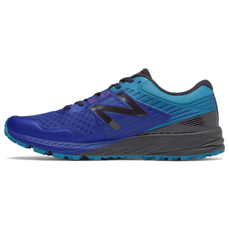 new balance - trail nbx 910 v4